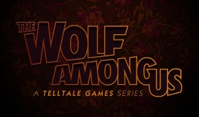 The Wolf Among Us Episode 1: Faith Review: Who's Afraid of the Big Bad Wolf?