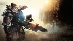 'Titanfall' Launches on March 11, 2014, $250 Collector's Edition Available For Pre-Order