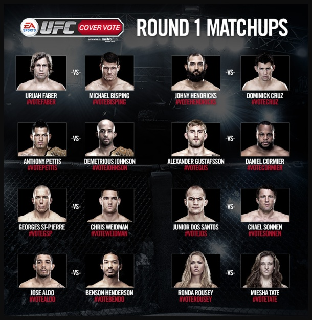 760_cv_round1matchups