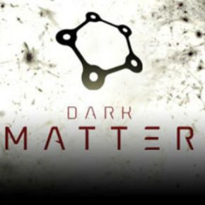 Dark Matter Review: The Absence of an Ending or the Ending of an Absence?