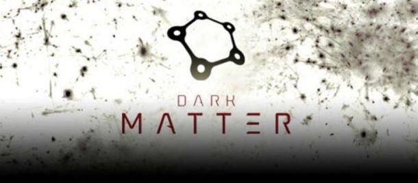 Dark_Matter_Full_Logo