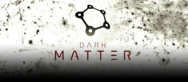 Dark_Matter_Full_Logo