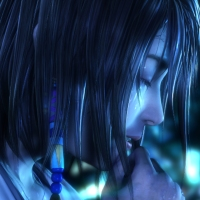 Here's Some New Artwork and Screenshots From 'Final Fantasy X/X-2 HD Remaster'