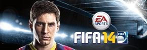 FIFA 14 (PS4) Review: PerfectPitch