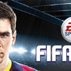 FIFA 14 (PS4) Review: Perfect Pitch