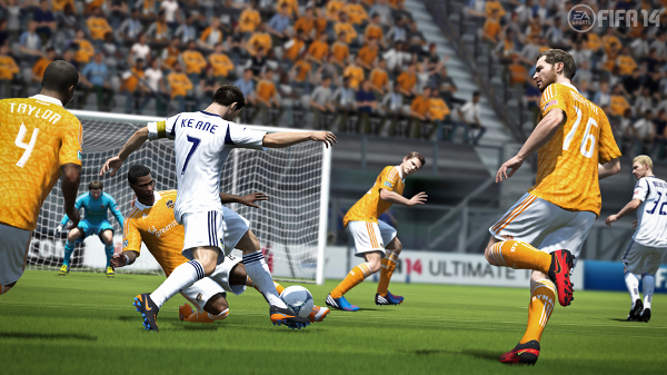 FIFA14_keane
