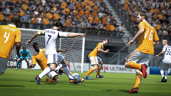 FIFA14_keane