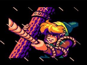 'The Legend of Zelda' Games Available On Discount ViaeShop