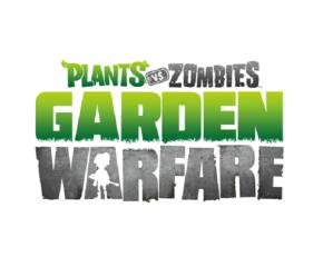 'Plants vs. Zombies Garden Warfare' Releasing February18