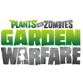 'Plants vs. Zombies Garden Warfare' Releasing February 18