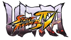 Fresh Batch of Screens of 'Ultra Street Fighter IV' For Your ViewingPleasure