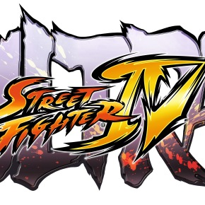 Fresh Batch of Screens of 'Ultra Street Fighter IV' For Your Viewing Pleasure