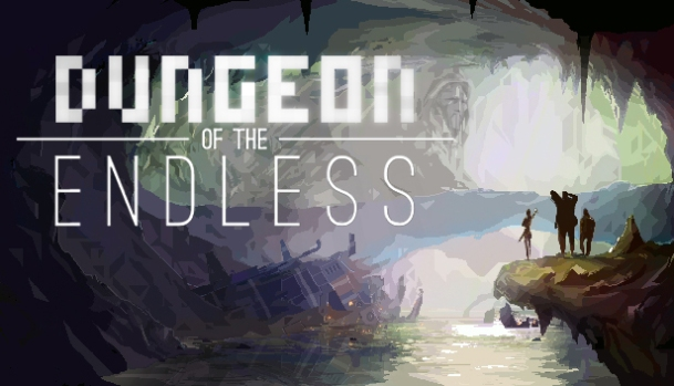 Dungeon_of_the_endless_capsule_main