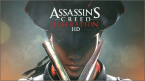 Assassin's Creed Liberation HD Review: Bite-SizedAssassinating
