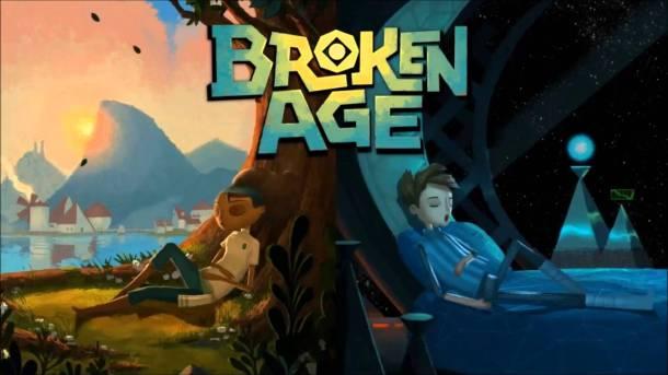 broken_age_logo_shay_vella