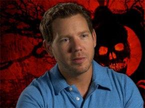 Cliff Bleszinski Confirms He Won't Work On New 'Gears ofWar'