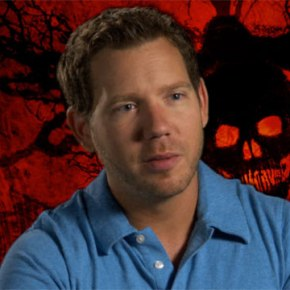 Cliff Bleszinski Confirms He Won't Work On New 'Gears of War'