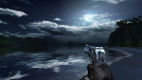 Ubisoft Announces 'Far Cry Compilation' For PS3