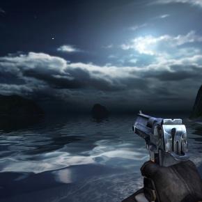 Ubisoft Announces 'Far Cry Compilation' ForPS3