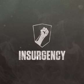 Insurgency Review: Hardcore Worn