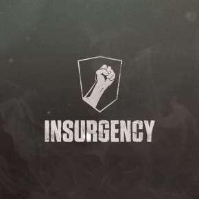 Insurgency Review: HardcoreWorn