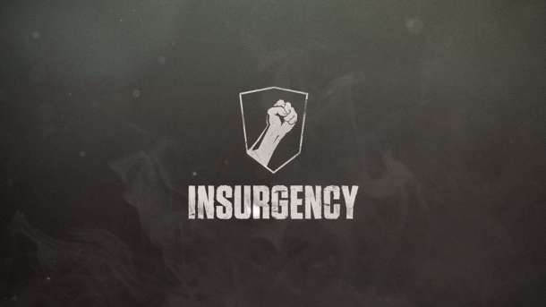 insurgency_logo