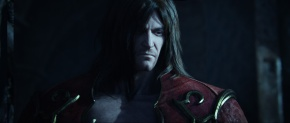 Latest 'Castlevania: Lords of Shadow 2′ Developer Diary Focuses on Open-World Environment