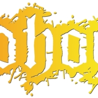 Nidhogg Review: Insufficient Lunge