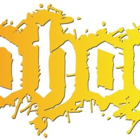 Nidhogg Review: InsufficientLunge