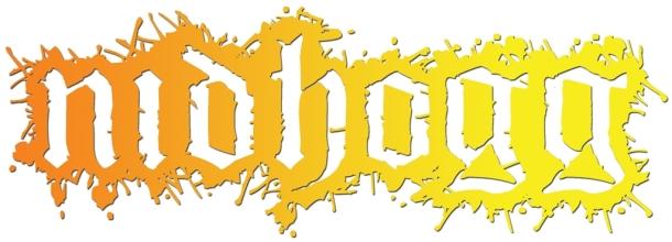 nidhogg_logo