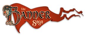 Stoic Announces Fan Art Contest for 'The Banner Saga'