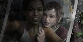 New Trailer For 'The Last of Us: Left Behind', Interview With CastToo