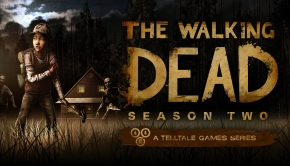 The Walking Dead Season 2: Episode 1 Review: Keep Your HairShort