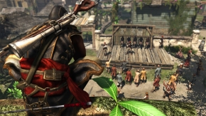 'Assassin's Creed Freedom Cry' Is Now A Stand-Alone Game, Releasing February18