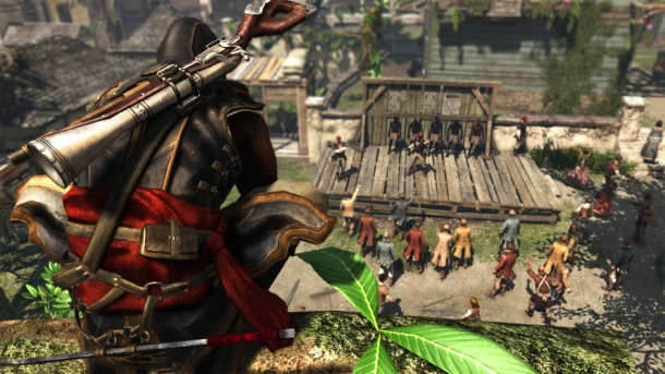 Assassins_Creed_Freedom_Cry_Auction_1391617579