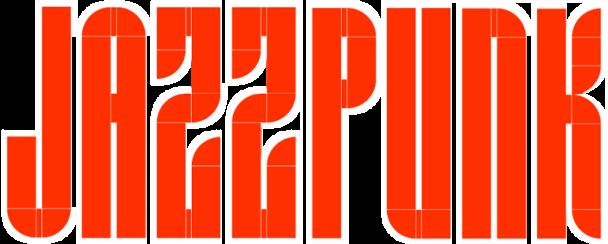 Jazzpunk_logo