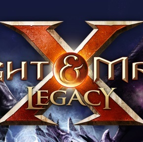 Might & Magic X: Legacy Review: The WASD RPG King Returns