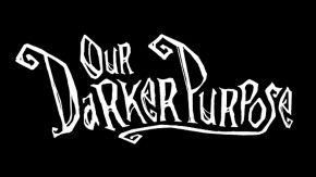 Our Darker Purpose Review: The Burton of Isaac