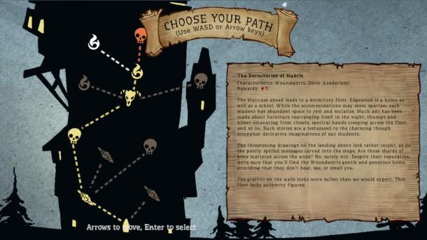 Our_Darker_Purpose_path