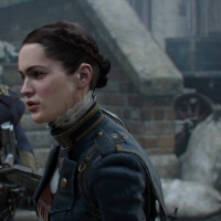 New 'The Order: 1886' Video Not Gameplay After All, Still Kind of Awesome