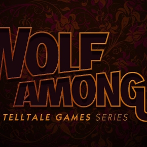 The Wolf Among Us Episode 2 Review: Won't You Take Me to (duh duh duh) Fabletown