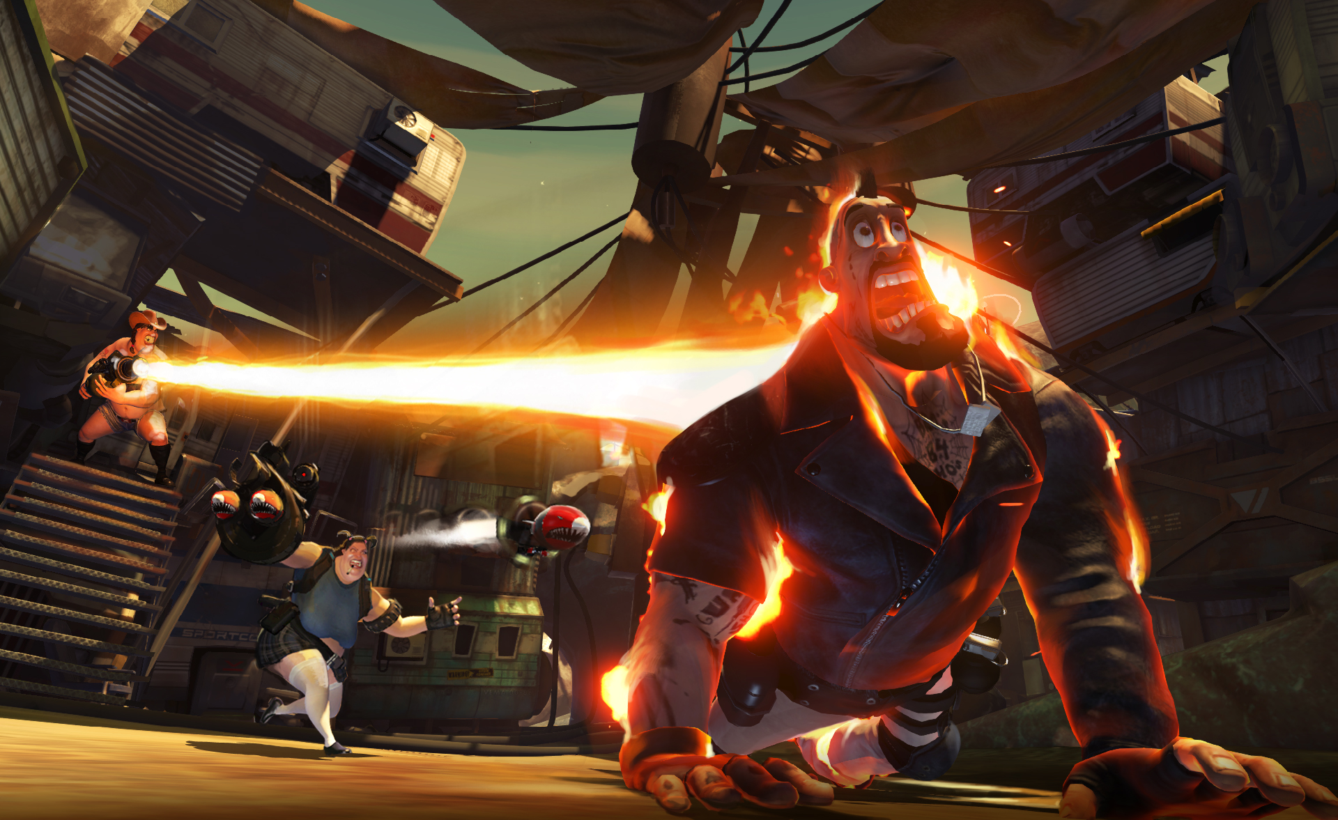 team fortress 2 matchmaking taking forever Compare it to team fortress 2 or to league  like team fortress 2 it includes automatic matchmaking,  with so many upcoming pc games taking the.