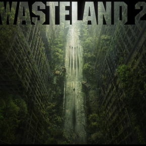 Wasteland 2 Preview: Nuclear Winter… is Coming