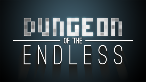 New Update, Trailer and Screenshots For 'Dungeon of theEndless'