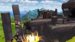 trials_frontier_screenshot_06