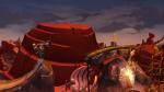 trials_frontier_screenshot_07