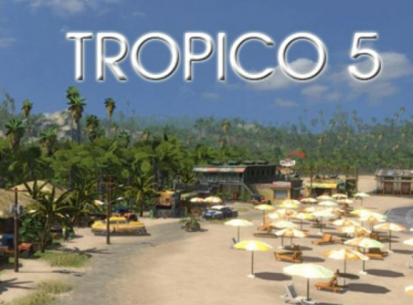 tropico_5
