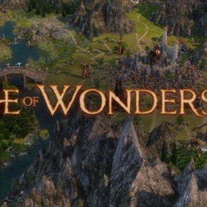 Age of Wonders III Review: Risk + Monopoly + Unicorns