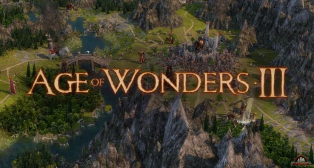 Age-of-Wonders-IIIheader