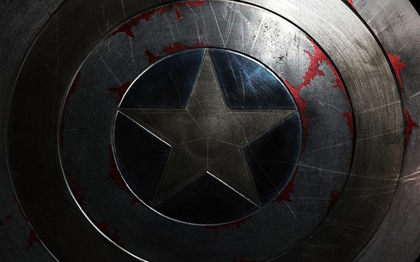 captain-america-the-winter-soldier-2